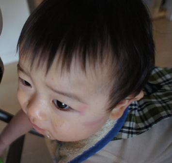 haru_11061701.jpg