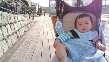 haru_11052101.jpg