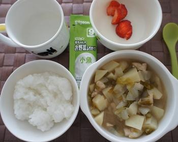 haru_1105_baby_meal1.jpg