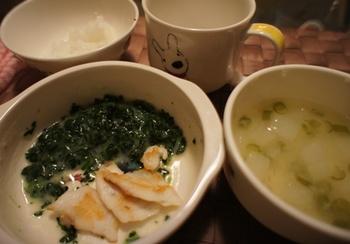 haru_1105_baby_meal2.jpg