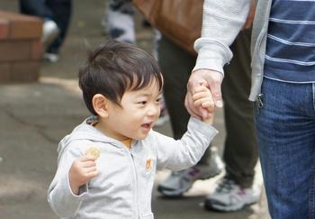 haru_2012051201.jpg