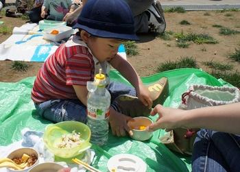 haru_2012051903.jpg