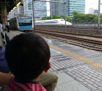 haru_2012061700.jpg