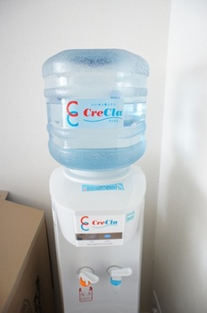 water_server.jpg