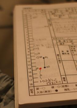 haru_11061101.jpg
